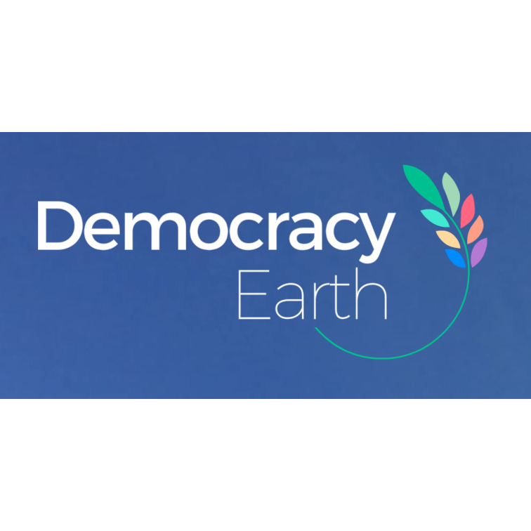 Democracy_Earth_Sq