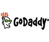 GoDaddy.fw_