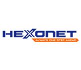 hexonet
