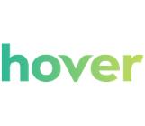 hover_logo_retina