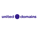 united-domains
