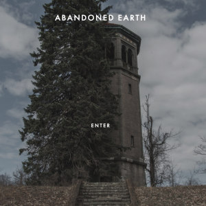 Abandoned.Earth