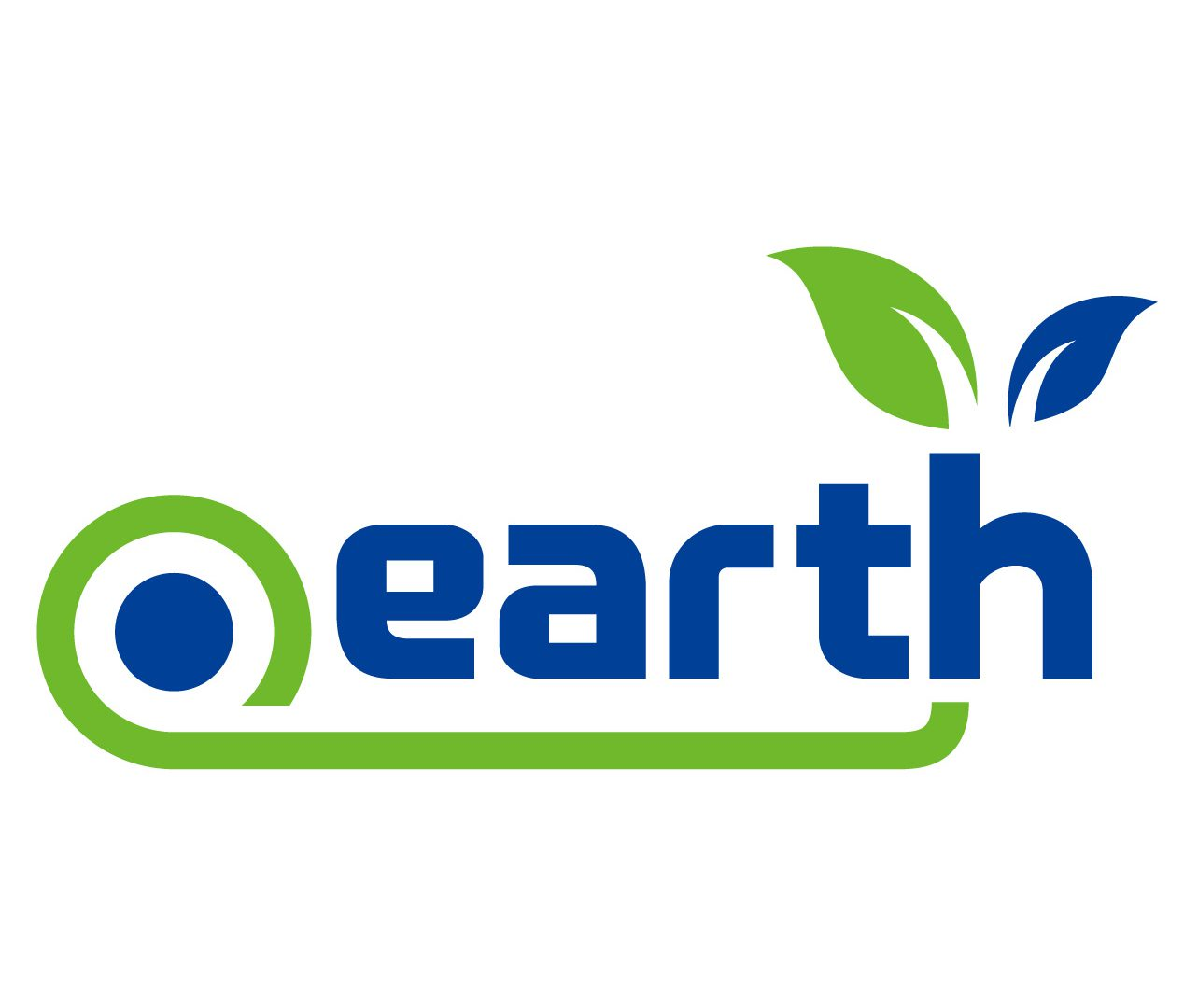 earth_logo-color_Square