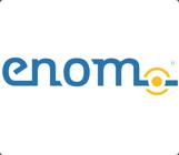 enom-logo