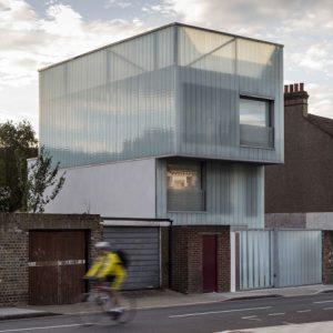 dezeen_Slip-House-by-Carl-Turner-Architects_1sq