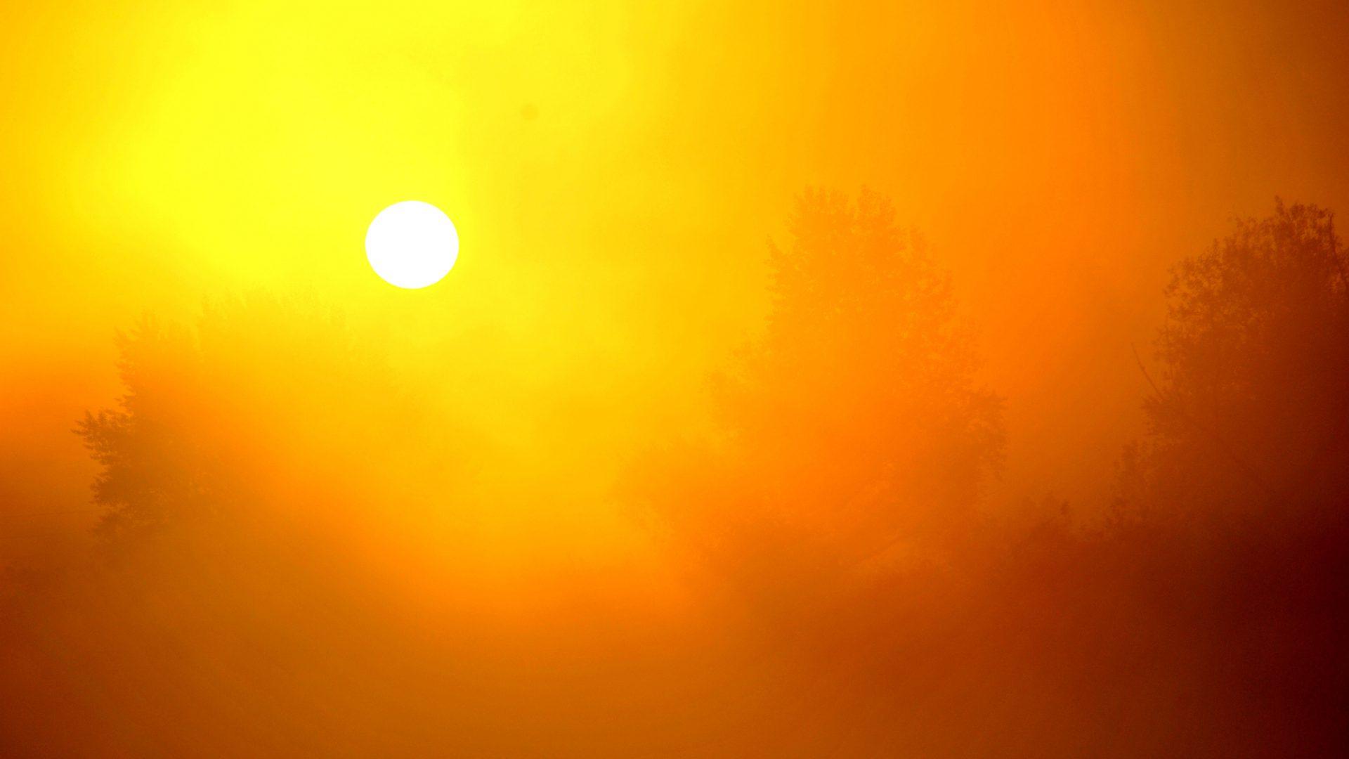 hot,summer,sunrise,landscape