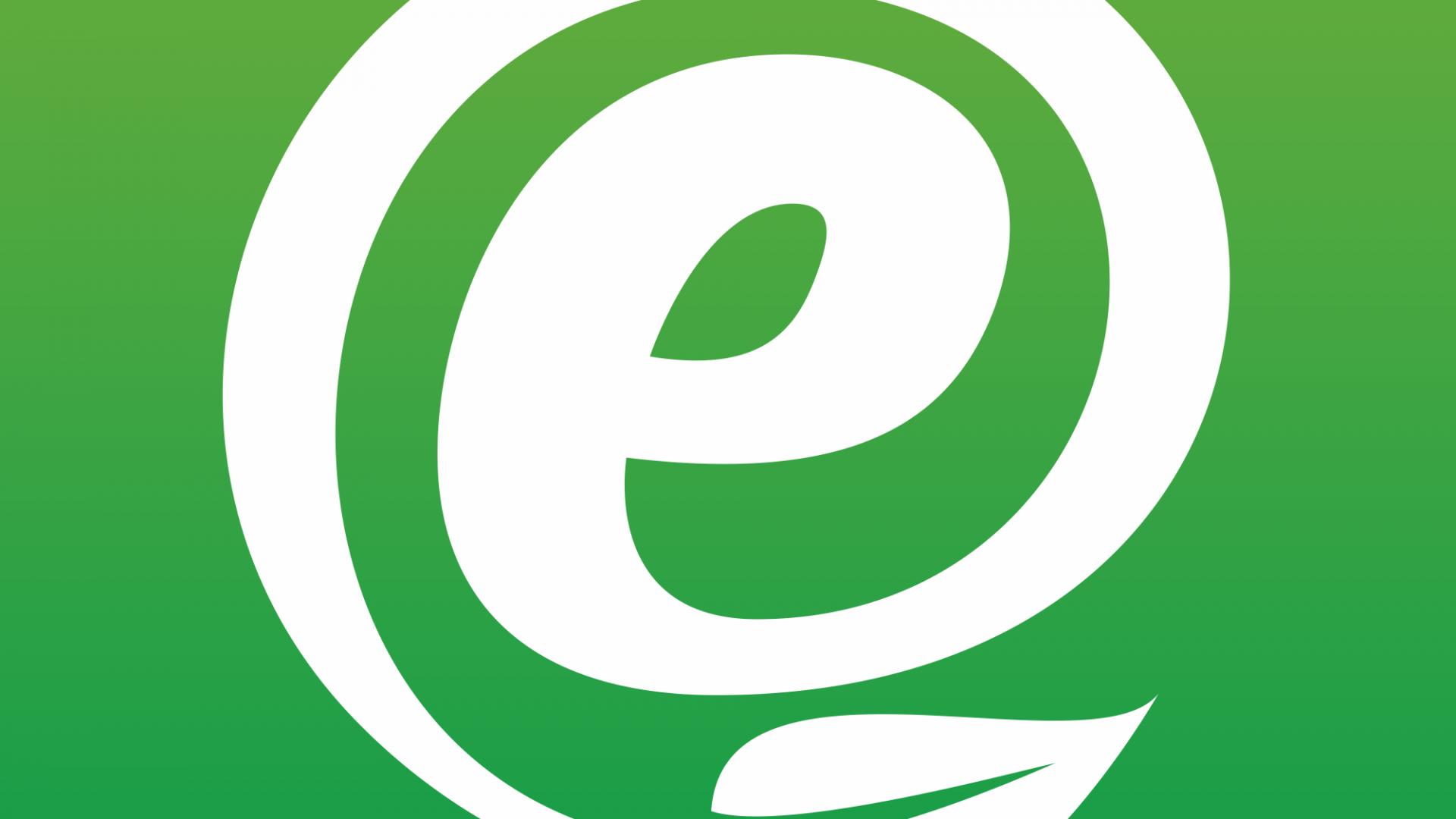 Earthables_Logo