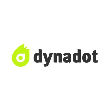 Dynadot_logo_380x380
