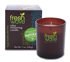 Fresh_Wave_candle_landing