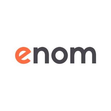 logo_enom-380x380