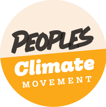 PCM-Coalition-Logo-newversion-3152017