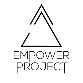 EmpowerProject.Earth