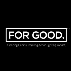 FORGOOD.Earth