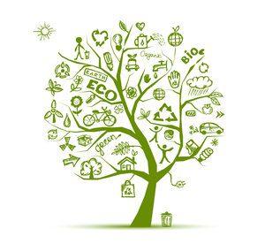 GreenCityLiving.Earth