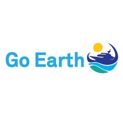 boatsearch.earth