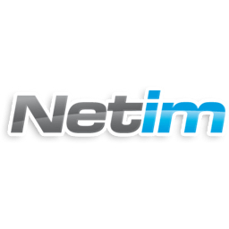 Netim-logo_Square