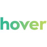 hover_logo_retina_Sq