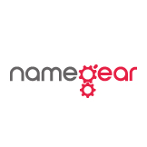 logo_namegear_sq