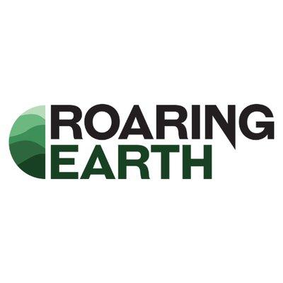 Roaring_400x400
