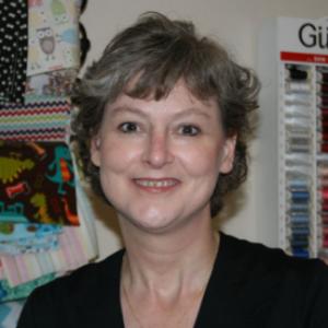 Kathy Rohret